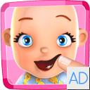 Baby Designer: My Talking Baby