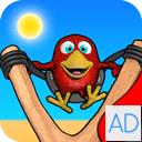 Bird Mini Golf 2 - Beach Fun