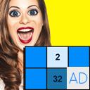 2048 Game Fun - 2048 Puzzle