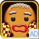 Gingerbread Run