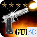 Guns Blast - Run and Shoot