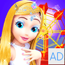 Princess Fun Park And Games