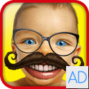 Fun Face Changer Extreme Free
