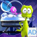 Talking Alan Alien