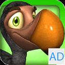 Talking Didi the Dodo