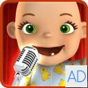 Voice Changer & Face Warp Fun